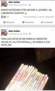 Alan-Gaitan-3