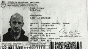 Cristian-Héctor-Perrone-prófugo