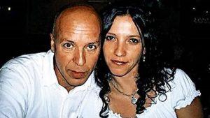 Daniel-Lagostena-y-Erica-Soriano