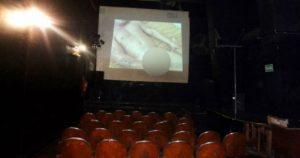 cine-condicionado