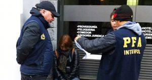 detenida-por-Interpol