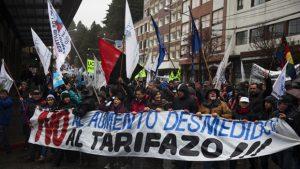 protesta-vecinos-de-Bariloche-1