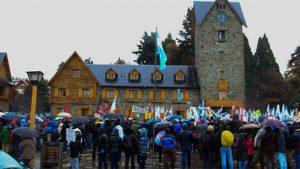protesta-vecinos-de-Bariloche-2