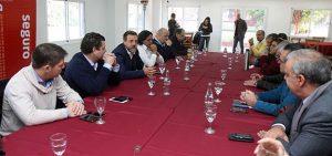 reunión-de-secretarios-de-seguridad-3ra