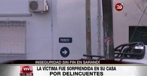 robo-e-inseguridad-en-Sarandí