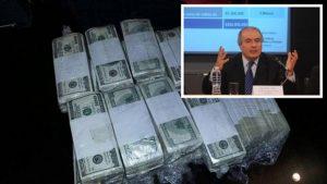 José-López-dólares