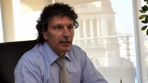 Luciano-Di-Césare
