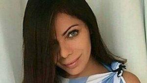 Susy-Cortez-camiseta-argentina-1