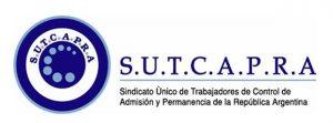 logo-SUTCAPRA