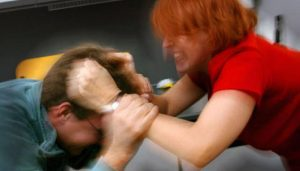 violencia-contra-hombres-2