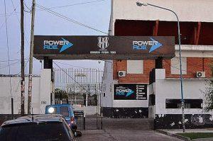 Club-El-Porvenir