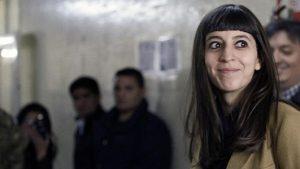Florencia-Kirchner