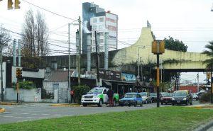 Parrilla-El-Tano-trapito
