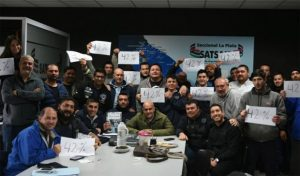 SATSAID-reclama-42%-de-aumento
