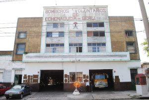 bomberos-echenagucia