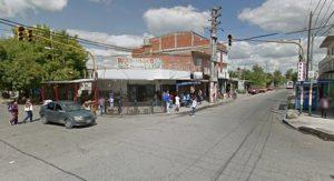calles-Claudio-de-Alas-y-Recondo
