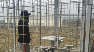 detenido-cárcel-de-Mendoza