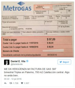 factura-de-gas-de-Daniel-Vila