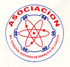 logo-Apsee