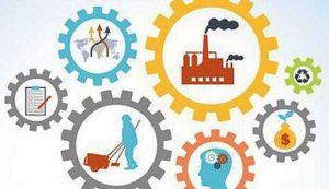 producción-económica