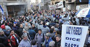 protesta-despidos-EDESUR