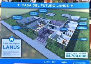 Casa-del-futuro-Lanús-3