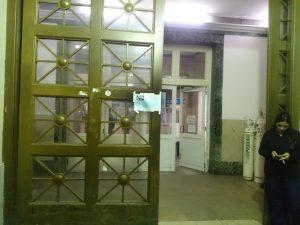 Hospital-Presidente-Perón-mes-de-agosto