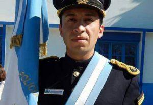 Lucas-Muñoz-policía-asesinado