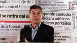 Mauricio-Macri-pauta-oficial