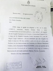 Oficio-judicial-fin-intervención-del-SOMU