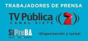 SIPREBA-Canal-7
