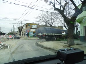 camión-rompe-veredas-01