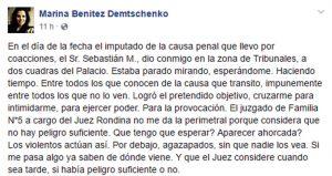 captura-Marina-Facebook