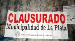 clausuras-centros-culturales-La-Plata