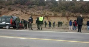 descampado-policía-asesinado-Bariloche