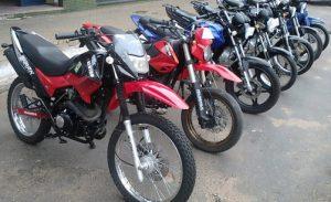 motos-venta