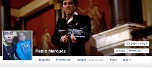 Pablo-Marquez-Facebook