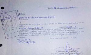 comunicado-gendarme-chorro-lanus