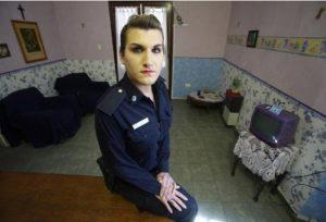 malena-salome-policia-trans