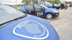 policia-de-la-ciudad-presentacion