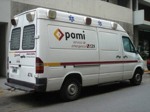 ambulancia-pami
