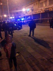 asesinato-policias-la-matanza