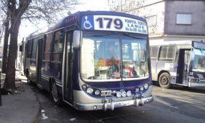 colectivo-179