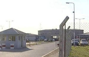 complejo-penitenciario-florencio-varela