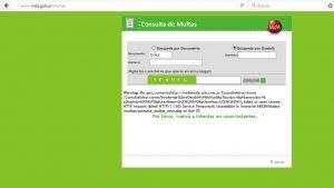 consultas-multas-avellaneda-octubre-2016
