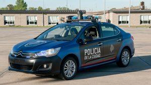policia-de-la-ciudad-02