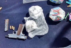 secuestro-drogas-en-glew