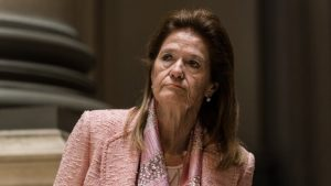 elena-highton-de-nolasco