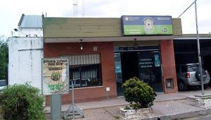 comisaria-1-malvinas-argentinas-grand-bourg
