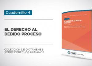 cuadernillo-el-derecho-al-debido-proceso